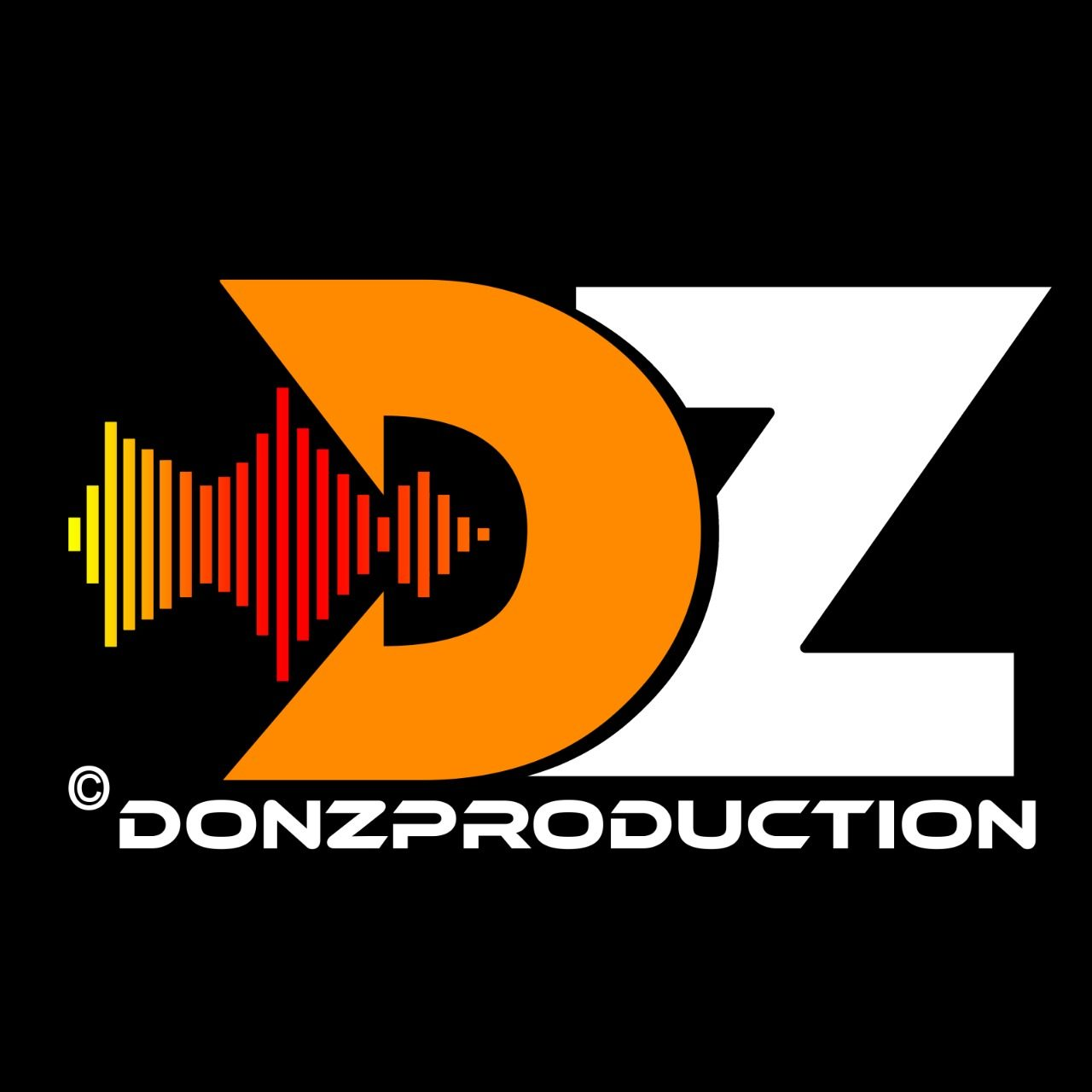 Donzproduction