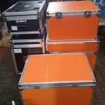 hardcase donzproduction